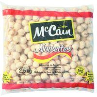 Papas-MC-CAIN-Noisettes-25-kg
