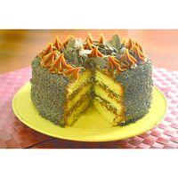 Torta-Dulce-de-Leche-x-8-porciones