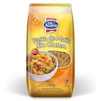 Pasta-de-Maiz-Fusilli-LAS-ACACIAS-250-g