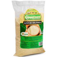 Azucar-Organica-CAMPOCLARO-900-g