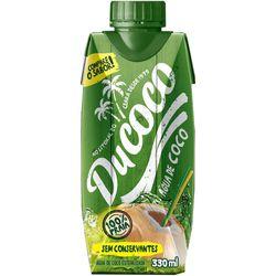 Agua-de-Coco-DUCOCO-cj.-330-ml