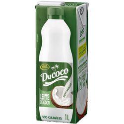 Leche-de-Coco-DUCOCO-cj.-1-L