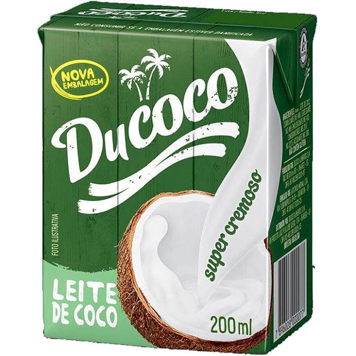 Leche-de-Coco-DUCOCO-cj.-200-ml