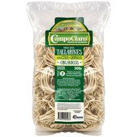 Tallarines-con-Chia-y-Quinoa-CAMPOCLARO-500-g
