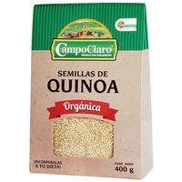 Quinoa-Organica-CAMPOCLARO-400-g
