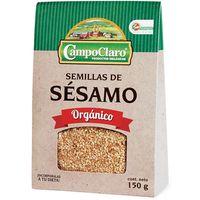 Sesamo-Organico-CAMPOCLARO-150-g