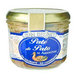 Terrina-de-Pato-Al-Armagnac-JEAN-BRUNET-180-g