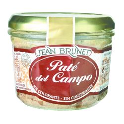 Terrina-de-Campaña-JEAN-BRUNET-180-g