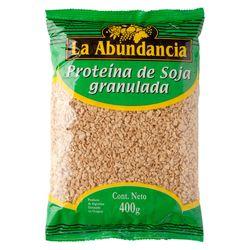 Proteina-de-soja-LA-ABUNDANCIA-400-g
