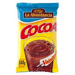 Cocoa--LA-ABUNDANCIA-500-g