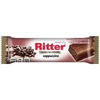 Barrita-Cereal-Light-RITTER-Cappuccino-22-g