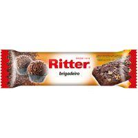Barrita-Cereal-RITTER-Chocolate--Brigadeiro-22-g