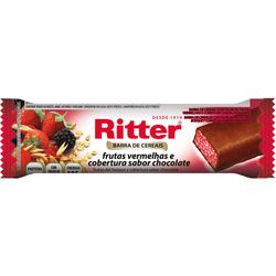 Barrita-Cereal-RITTER-Light-Frutos-Del-Bosque-25-g