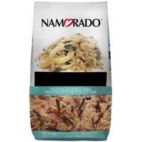 Arroz-NAMORADO-Frutos-Del-Mar-500-g
