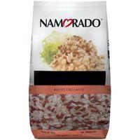 Arroz-NAMORADO-Risoto-Crocante-500-g