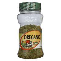 Oregano-DEL-GAUCHO-50-g