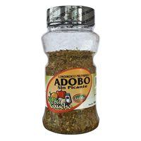 Adobo-sin-Picante-DEL-GAUCHO-100-g