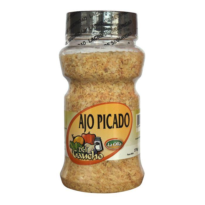 Ajo-picado-DEL-GAUCHO-275gr