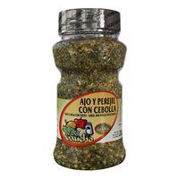 Ajo-y-Perejil-con-Cebolla-DEL-GAUCHO-200-g