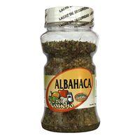 Albahaca-DEL-GAUCHO-70gr