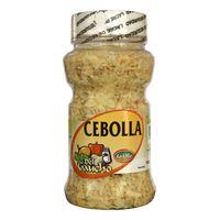 Cebolla-en-escamas-DEL-GAUCHO-100gr