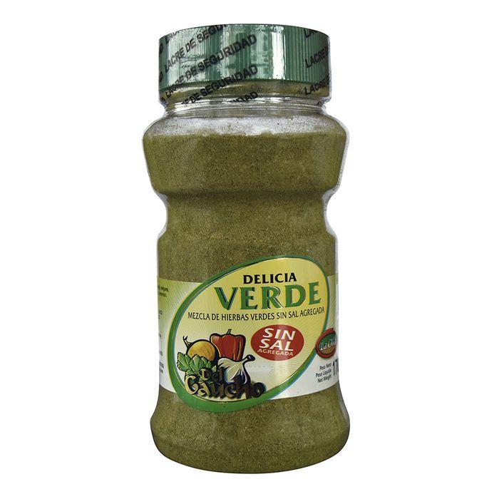 Condimento-delicia-verde-DEL-GAUCHO-170gr