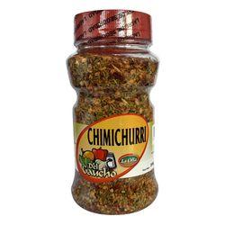 Chimichurri-DEL-GAUCHO-200-g