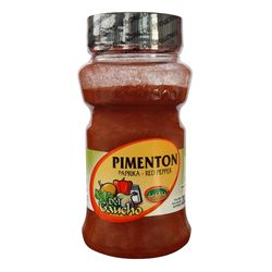 Pimenton-DEL-GAUCHO-200-g