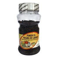 Pimienta-Negra-en-grano-DEL-GAUCHO-230-g