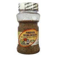 Pimienta-Negra-Molida-DEL-GAUCHO-230-g