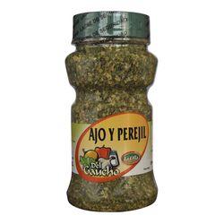 Ajo-y-perejil-DEL-GAUCHO-200gr