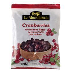 Arandanos-deshidratados-LA-ABUNDANCIA-120-g