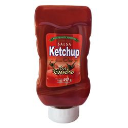 Salsa-Ketchup-DEL-GAUCHO-Linea-Oro-497-g
