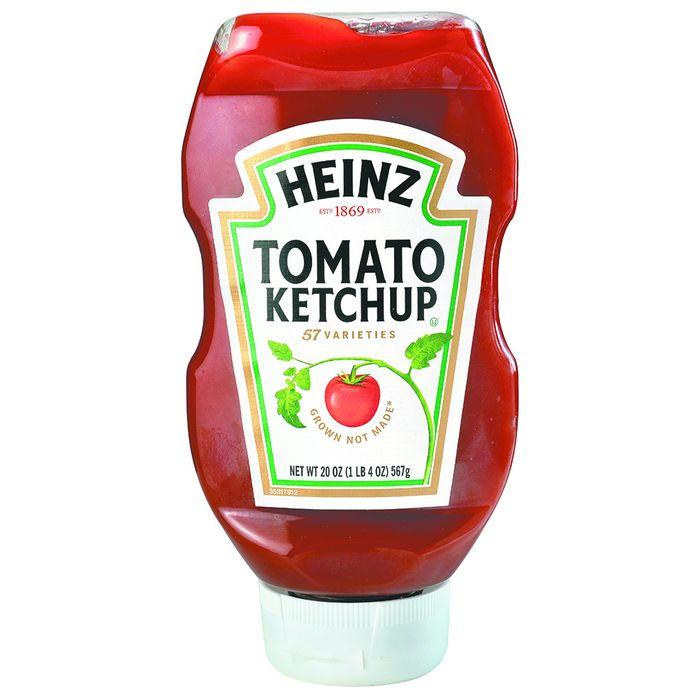 Salsa-Ketchup-HEINZ-Squeeze-567-g