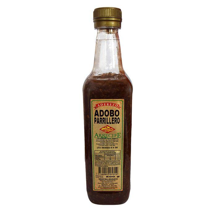 Adobo-Parrillero-ARRECIFE-bt.-500-g