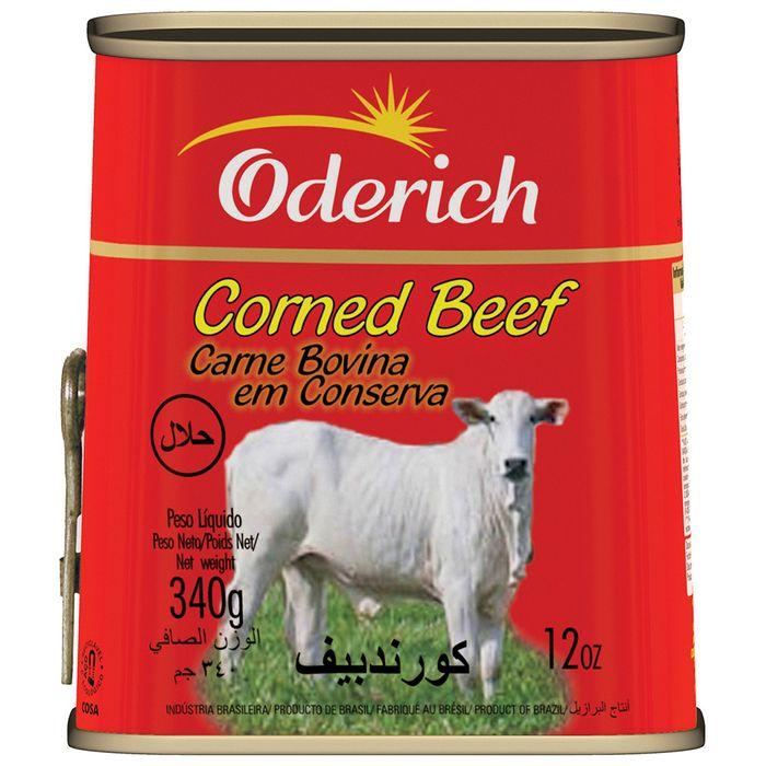 Corned-Beef-ODERICH-la.-340-g