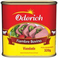 Pasta-de-Ternera-ODERICH-320-g