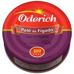 Pate-Higado-ODERICH-la.-100-g