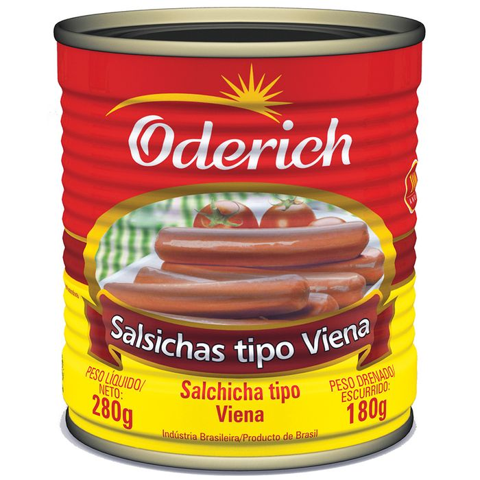 Salchicha-de-Viena-ODERICH-la.-280-g
