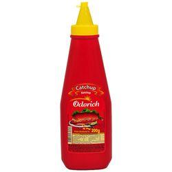 Salsa-Ketchup-ODERICH-pm.-200-g