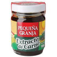 Extracto-de-Carne-PEQUEÑA-GRANJA-fco.-100-g