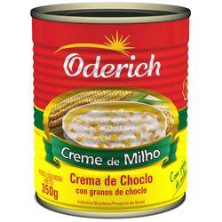 Choclo-en-Crema-ODERICH-la.-350-g