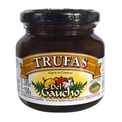 Trufas-DEL-GAUCHO-fco.-245-g