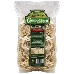 Tallarines-Organicos-CAMPOCLARO-500-g