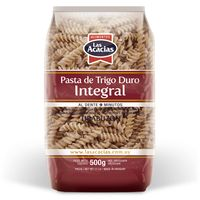Fideo-Tirabuzon-Integral-LAS-ACACIAS-500-g