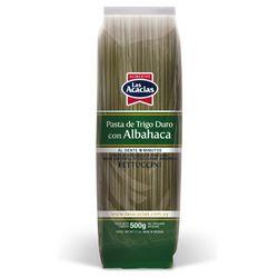Fideo-Fetuccini-Albahaca-LAS-ACACIAS-500-g