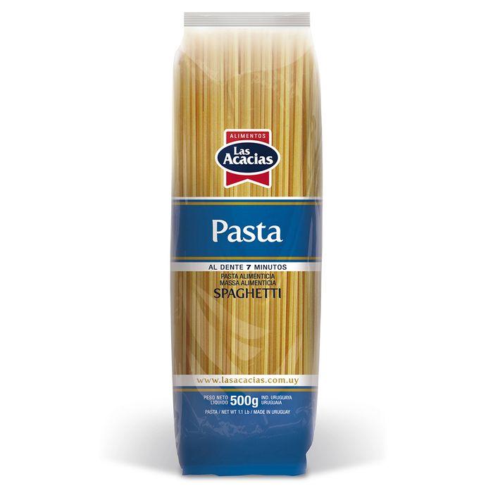 Fideos-Spaghetti-LAS-ACACIAS-500gr