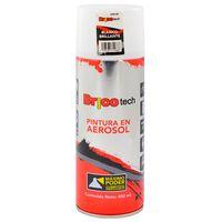 Pintura-en-aerosol-BRICO-TECH-blanco-brillante-400ml