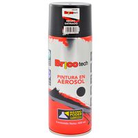 Pintura-en-aerosol-BRICO-TECH-negro-satinado-400ml