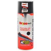 Pintura-en-aerosol-BRICO-TECH-negro-brillante-400ml